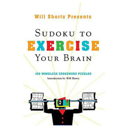 Will-Shortz-Presents-Sudoku-to-Exercise-Your-Brain-9780312565466