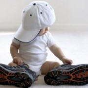 Buying-Baby-Shoes