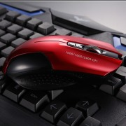 Havite-Original-Brand-DPI-2400-2-4-GHZ-wireless-gaming-mouse-mause-for-PC-laptop-cf