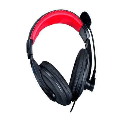 Kaxidy Stereo Pc Gaming Headsets Professional Gaming Headphones Microphone