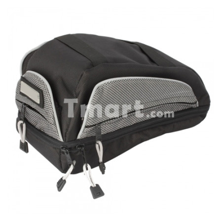 Carry Bag With Shelves 14468