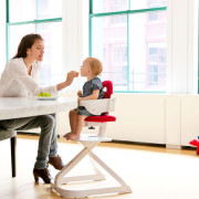 modern-high-chairs-and-booster-seats