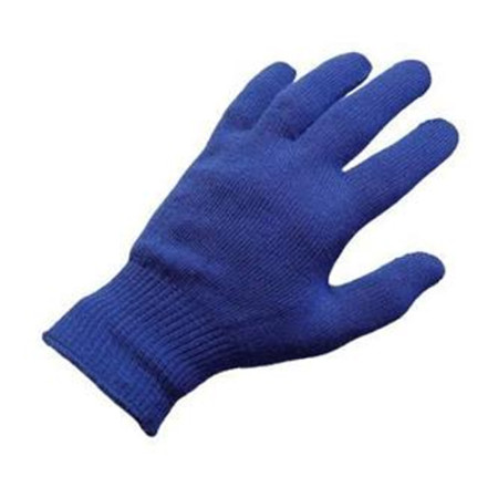 C6 POLYPROPOLENE GLOVES LINER