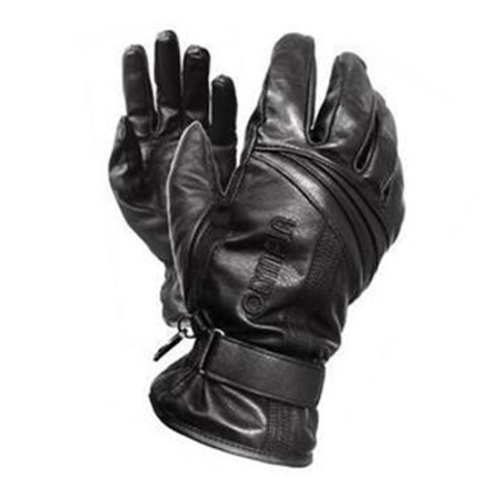 WOMEN'S 181 MONSOON GLOVES