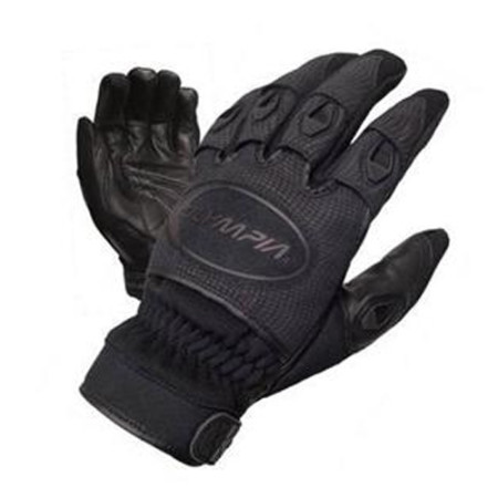 WOMEN'S 755 VENTOR GLOVES