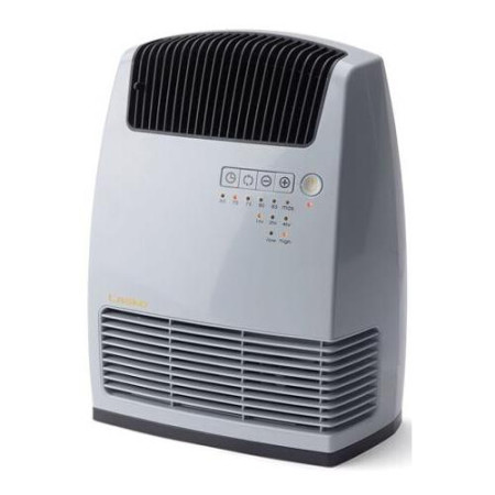 Electronic Ceramic Heater