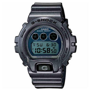 G-SHOCK DW6900MF-2 - Smart Cart