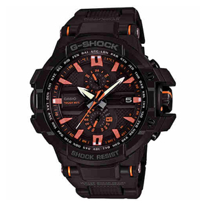 G-SHOCK GWA1000FC-1A4 - Smart Cart