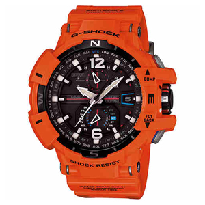 G-SHOCK GWA1100R-4A - Smart Cart