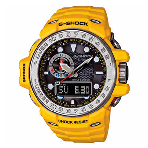 G-SHOCK GWN1000-9A - Smart Cart